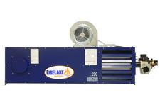 firelake-200
