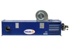 firelake-315