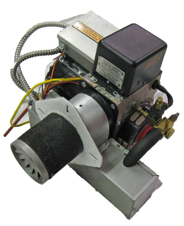 omni oil heaters wiring diagram burner repair west brothers heating and air conditioning  burner repair west brothers heating and air conditioning