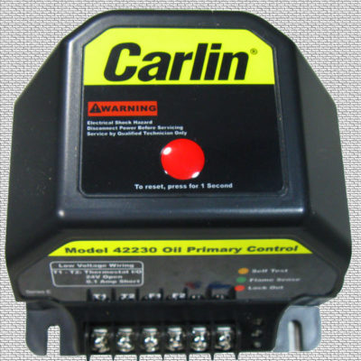 Gast Air Compressor 115 Volt 119636 Fits All Models