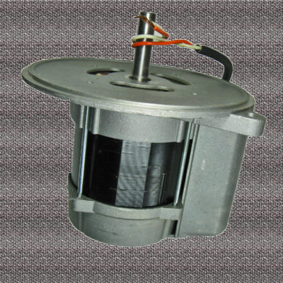 Clean Burn Heavy Duty Ignition Transformer Solid State