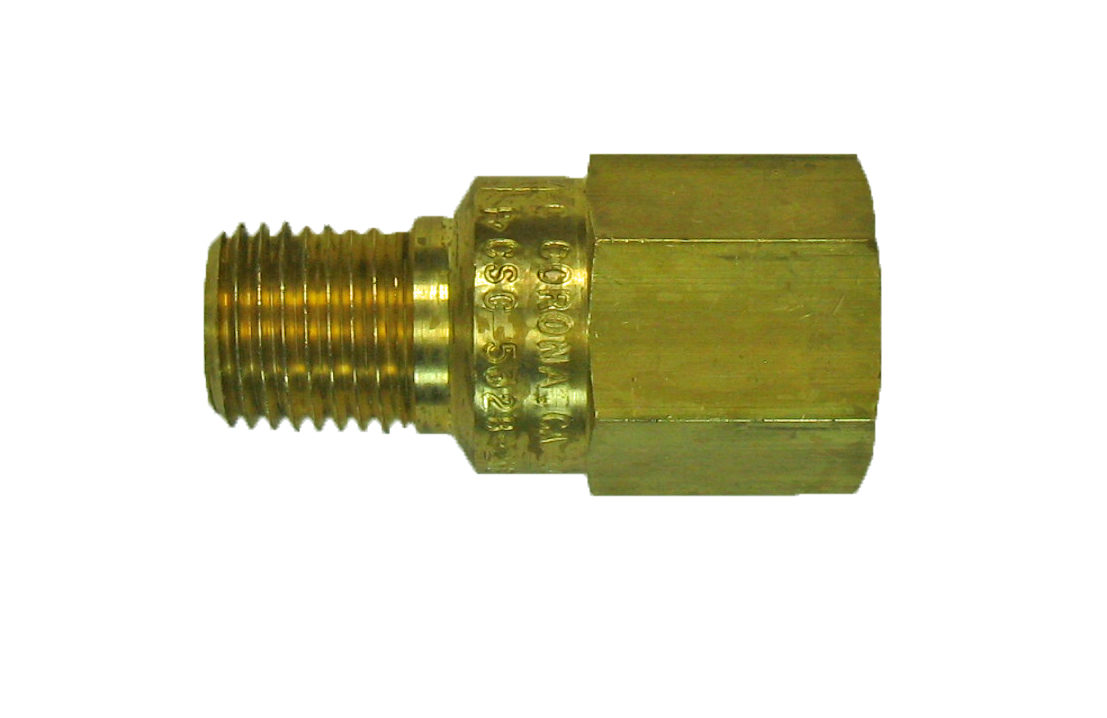 Pressure Relief Valve 8462 West Brothers Heating And