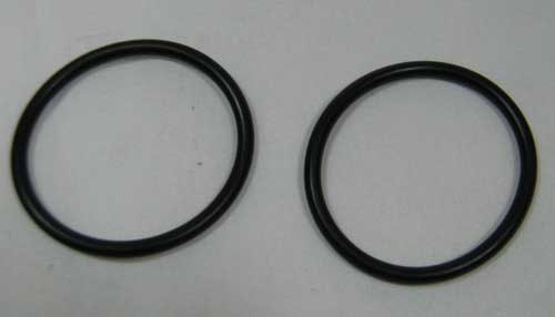Oil Pre Heater O Rings 2 132224 West Brothers Heating