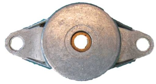 Replacement Fan Motors For Reznor Heaters
