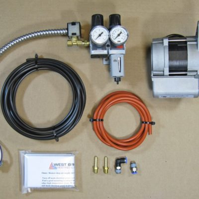 shop-air-kit-with-motor-pn-10023wb