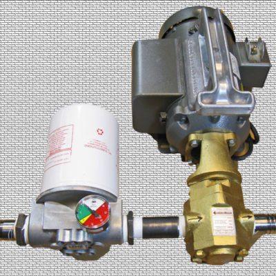 transfer-pump-front
