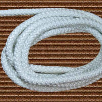 Cleanburn-braided-rope-gasket10069WB-crop